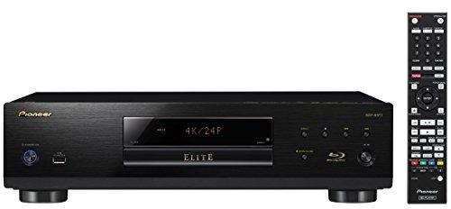 Pioneer-BDP-85FD-Elite-Blu-Ray-Player-0