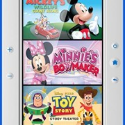 Polaroid-Kids-Tablet-3-Android-7-Kids-Tablet-With-Preloaded-Disney-Educational-Apps-Games-Books-Newest-Version-0