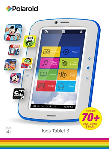 Polaroid-Kids-Tablet-3-Android-7-Kids-Tablet-With-Preloaded-Disney-Educational-Apps-Games-Books-Newest-Version-0-3