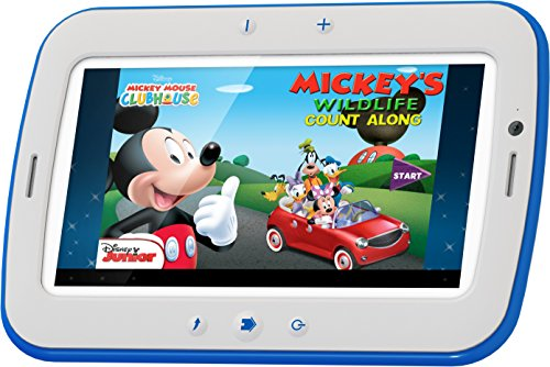 Polaroid-Kids-Tablet-3-Android-7-Kids-Tablet-With-Preloaded-Disney-Educational-Apps-Games-Books-Newest-Version-0-4