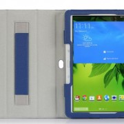 ProCase-Samsung-Galaxy-Tab-PRO-101-Tablet-Case-with-bonus-stylus-pen-Tri-Fold-Smart-Cover-Stand-Case-for-Galaxy-TabPRO-101-inch-SM-T520T525-Navy-Dark-Blue-0-0