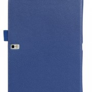 ProCase-Samsung-Galaxy-Tab-PRO-101-Tablet-Case-with-bonus-stylus-pen-Tri-Fold-Smart-Cover-Stand-Case-for-Galaxy-TabPRO-101-inch-SM-T520T525-Navy-Dark-Blue-0-1