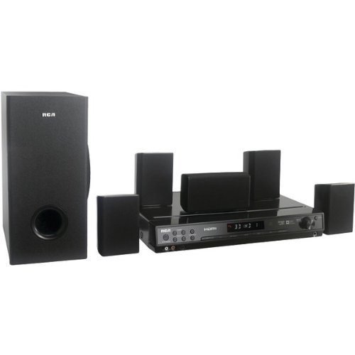 RCA-RT2911-1000-Watt-Home-Theater-System-0