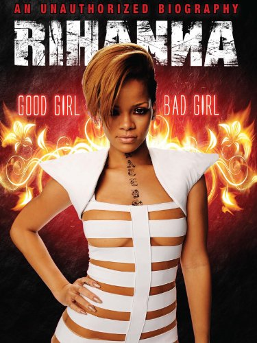 Rihanna-Good-Girl-Bad-Girl-0-0