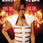 Rihanna-Good-Girl-Bad-Girl-0