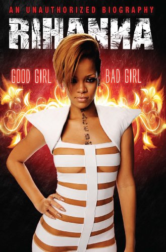 Rihanna-Good-Girl-Bad-Girl-0