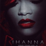 Rihanna-Loud-Tour-Live-at-the-O2-0