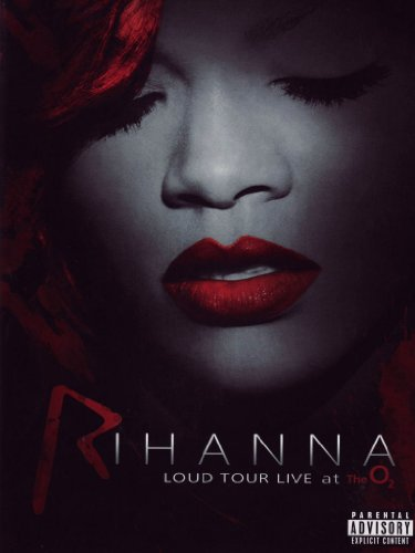Rihanna-Loud-Tour-Live-at-the-O2-0