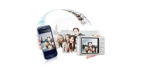 Samsung-WB350F-163MP-CMOS-Smart-WiFi-NFC-Digital-Camera-with-21x-Optical-Zoom-and-30-Touch-Screen-LCD-and-1080p-HD-Video-White-0-6