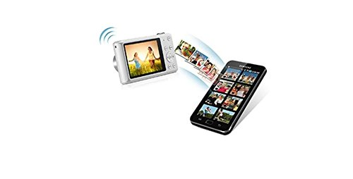 Samsung-WB350F-163MP-CMOS-Smart-WiFi-NFC-Digital-Camera-with-21x-Optical-Zoom-and-30-Touch-Screen-LCD-and-1080p-HD-Video-White-0-7
