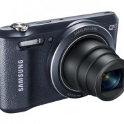 Samsung-WB35F-162MP-Smart-WiFi-NFC-Digital-Camera-with-12x-Optical-Zoom-and-27-LCD-Black-0-0
