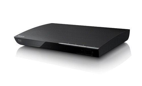 Sony-BDP-S390-Blu-ray-Disc-Player-with-Wi-Fi-Black-0-1