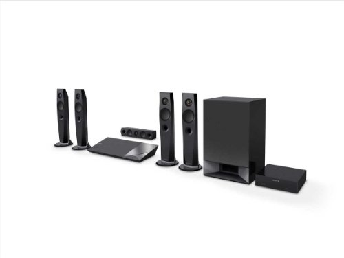 Sony-BDVN7200W-1200W-51-Channel-4K-Hi-Res-Blu-ray-Disc-Home-Theater-System-0-0