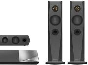 Sony-BDVN7200W-1200W-51-Channel-4K-Hi-Res-Blu-ray-Disc-Home-Theater-System-0