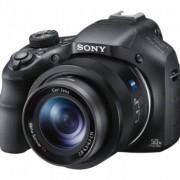 Sony-HX400VB-204-MP-Digital-Camera-0-0