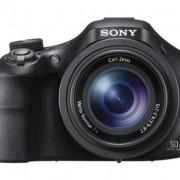 Sony-HX400VB-204-MP-Digital-Camera-0