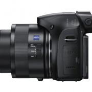 Sony-HX400VB-204-MP-Digital-Camera-0-2