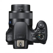 Sony-HX400VB-204-MP-Digital-Camera-0-3