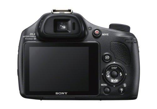 Sony-HX400VB-204-MP-Digital-Camera-0-4