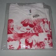 Taylor-Swift-Shirt-Tshirt-White-Squares-Adult-Medium-0