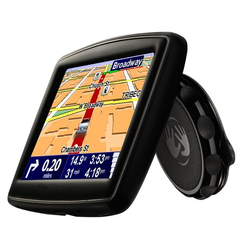 TomTom-XL-335TM-43-Inch-Portable-GPS-Navigator-Lifetime-Traffic-and-Maps-EditionDiscontinued-by-Manufacturer-0-0