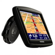 TomTom-XL-335TM-43-Inch-Portable-GPS-Navigator-Lifetime-Traffic-and-Maps-EditionDiscontinued-by-Manufacturer-0-1