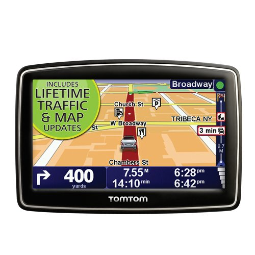 TomTom-XL-335TM-43-Inch-Portable-GPS-Navigator-Lifetime-Traffic-and-Maps-EditionDiscontinued-by-Manufacturer-0