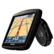 TomTom-XXL-550-5-Inch-Portable-GPS-Navigator-Discontinued-by-Manufacturer-0-0