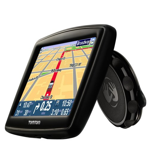 tomtom xxl map. Black Bedroom Furniture Sets. Home Design Ideas