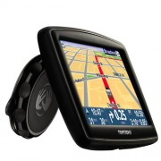 TomTom-XXL-550-5-Inch-Portable-GPS-Navigator-Discontinued-by-Manufacturer-0-1