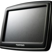 TomTom-XXL-550-5-Inch-Portable-GPS-Navigator-Discontinued-by-Manufacturer-0