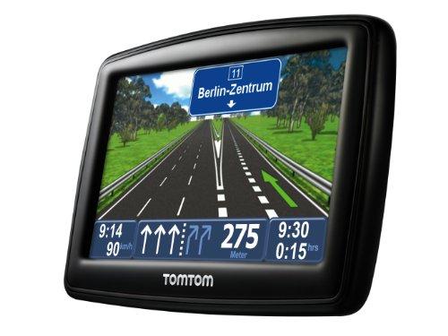 Tomtom-GPS-Xl-4et03-0-1