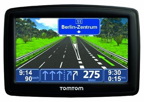Tomtom-GPS-Xl-4et03-0
