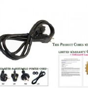 UpBright-NEW-AC-Power-Cord-Cable-Plug-For-Bose-LifeStyle-50-Home-Theater-System-Outlet-0