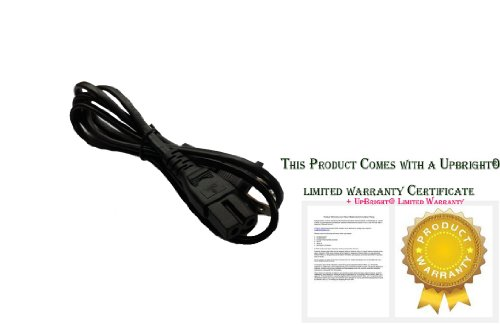 UpBright-NEW-AC-Power-Cord-Cable-Plug-For-Panasonic-Technics-Blu-ray-Disc-Player-Model-No-Dmp-bd30-Dmp-bd30k-Dmp-bd45-Dmp-bd65-Dmp-bd65p-k-Dmp-bd70v-Dmp-bd655-Dmp-bdt100-Dmp-bdt210-Dmp-bdt215-Dmpbd30–0