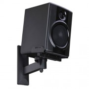 VideoSecu-One-Pair-of-Side-Clamping-Speaker-Mounting-Bracket-with-Tilt-and-Swivel-for-Large-Surrounding-Sound-Speakers-MS56B-3LH-0-2