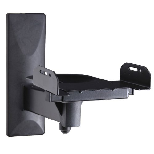 VideoSecu-One-Pair-of-Side-Clamping-Speaker-Mounting-Bracket-with-Tilt-and-Swivel-for-Large-Surrounding-Sound-Speakers-MS56B-3LH-0