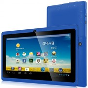 ZeepadA-7DRK-Dual-Core-42-Blue-Android-Tablet-7-Inch-Multi-Touch-Dual-Camera-Wi-Fi-May-2014-BLU-0
