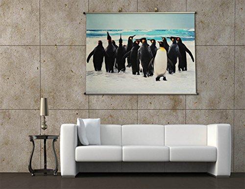 balkontisch 60 x 80 fabulous balkontisch x cm klappbar aus holz klapptisch holztisch. Black Bedroom Furniture Sets. Home Design Ideas