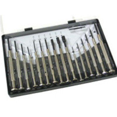 16pc-Jeweler-Screwdriver-Set-by-Cables-To-Go-0
