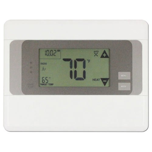 2gig-CT100-Z-Wave-Programmable-Thermostat-White-0