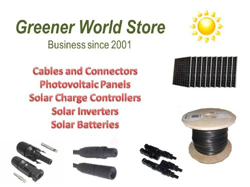 30-Foot-Mc4-Solar-Cables-for-Photovoltaic-Solar-Panels-with-Mc4-Solar-Connector-Cables-30-Feet-Long-and-Mc4-Connectors-At-Each-End-0-1