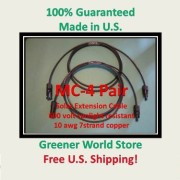 30-Foot-Mc4-Solar-Cables-for-Photovoltaic-Solar-Panels-with-Mc4-Solar-Connector-Cables-30-Feet-Long-and-Mc4-Connectors-At-Each-End-0