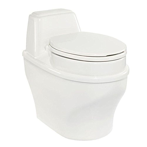 33-Electric-Waterless-Toilet-with-12-Volt-Fan-BTS3312V-0