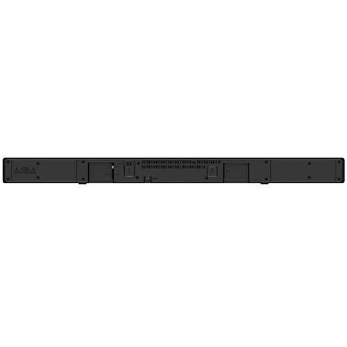 40-in-21-Channel-Home-Theater-Sound-Bar-with-Wired-Subwoofer-0-3