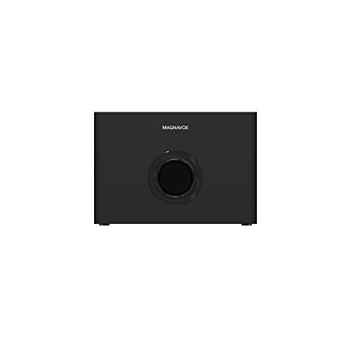 40-in-21-Channel-Home-Theater-Sound-Bar-with-Wired-Subwoofer-0-4
