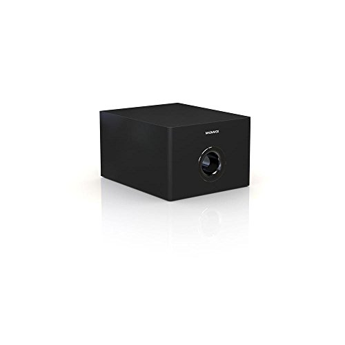 40-in-21-Channel-Home-Theater-Sound-Bar-with-Wired-Subwoofer-0-5