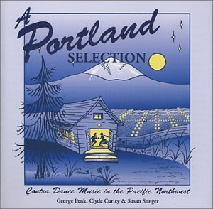 A-Portland-Selection-Contra-Dance-Music-in-the-Pacific-Northwest-0