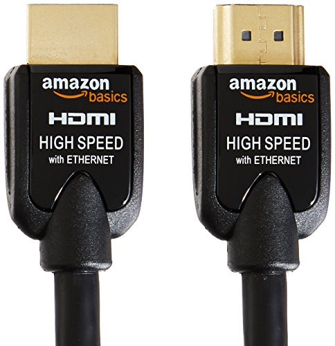 AmazonBasics-High-Speed-HDMI-Cable-3-Feet-09-Meter-Supports-Ethernet-3D-4K-and-Audio-Return-0-1