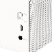 AmazonBasics-Portable-Bluetooth-Speaker-White-0-0